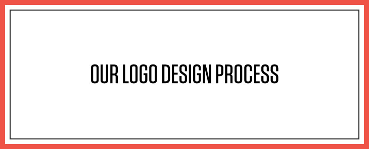 our-logo-design-process